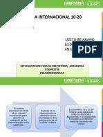 sistema 10-20.pptx (1)