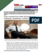 Caso Gulfstream.pdf
