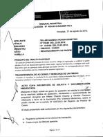 405-2012-SUNARP-TR-A.pdf