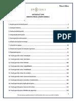 DIREITO PENAL (PARTE GERAL).pdf