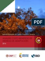 Impactos-económicos-del-cambio-climático-en-Colombia-Análisis-costo-beneficio-de-medidas-de-adaptación (1).pdf