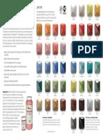 2019_Fundamentals_brochure.pdf