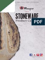 2019 Stoneware Brochure.pdf
