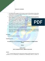 Reglamento_de_la_Ley_de_Adquisiciones_y_Contrataciones_de_la_Administración_Pública.PDF