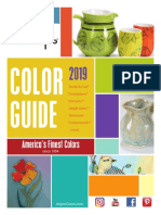 2019 Color Catalog.pdf