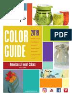 2019 Color Catalog.pdf