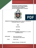 16796.pdf