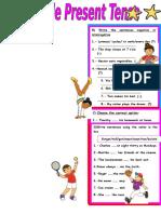 simple-present-tense-tests_61706.doc