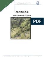 TRABAJO DE ABASTcapitulo 2.1.docx