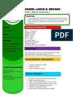 Sample 20 Business 20 Plan