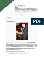 Manuel Atienza Rodríguez.docx