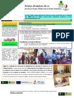 Boletin Gestion 2015 1
