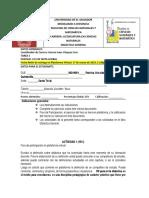 DIDÁCTICA TAREA 1 (2).pdf