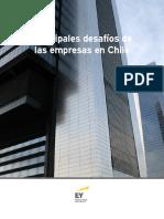 2904201594825_pdf_Desafios v17 Formato ESTUDIO FINAL