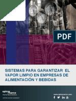 SPIRAX-EBOOK.-Sistemas-para-garantizar-vapor-limpio-en-empresas-de-alimentación-y-bebidas-.pdf