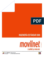 Presentación Ingeniería Estadar 2009 [Modo de compatibilidad].pdf