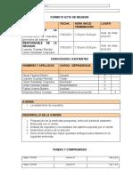 Formttyato de La Acta de Reunión.doc (Recuperado)