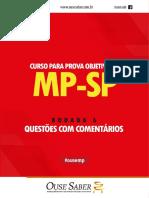 Comentários às Questões da Rodada 06.pdf