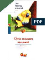 4556d0_choco.pdf