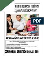 COMO PLANI LA ENS APRE Y EVAL FORM.doc