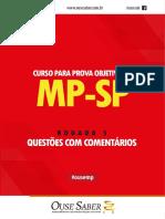 OUSE SABER_GABARITO COMENTADO_05.pdf