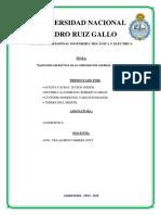 AUDITORIA ENERGETICA - CHEMLIQ- Grupo 7--ordenado.docx