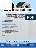 BR Pneumáticos