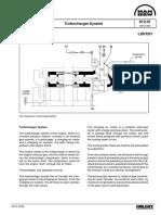 B&W_L+V28_32H_Turbocharger_System__7.pdf