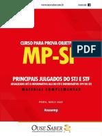 OUSE SABER_Principais Julgados do STF e do STJ_05.pdf