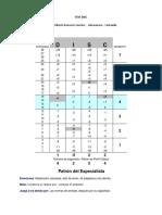 informe test DISC.docx