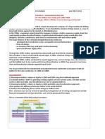 EDHEC M1 BM  Financial Statement Analysis year 2017.docx