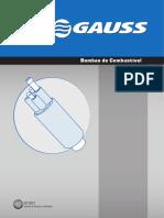 catalogo_21_bombas_18062012100401.pdf