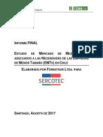 Estudio_de_Mercados_Microseguros_agosto_2017.pdf