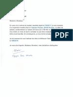 notice of departure.pdf