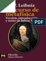 DDMDGWLEA.pdf