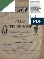 Revista Instituto de studos Brasileiros_SAMBA.pdf