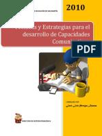 tecnicas comunicativas BUENO.pdf
