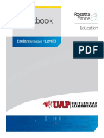 Workbook-Level-3-2017II (1)(1).docx