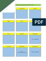 AGENDA 2019 C LD_DBV_AVT.xlsx