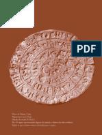 Miguel Reale - Diretrizes do culturalismo.pdf