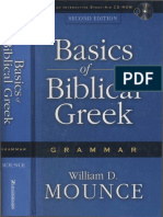 333521239-Basics-of-Biblical-Greek.pdf