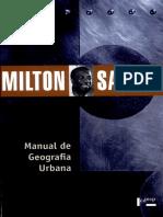 Manual de Geografía urbana - Cap. 2.pdf
