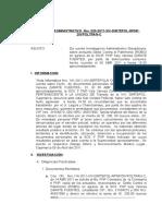 INFORME ADMINISTRATIVO 2011.doc