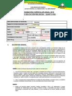 PROGRAMACIO E.R 1º GRADO.docx
