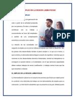 EL EMPLEO EN LA REGION LAMBAYEQUE.docx