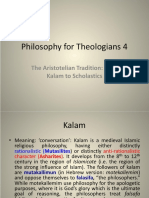 Powerpoint 4 - Kalam