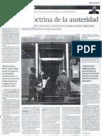 doctina auteridad rliu.pdf