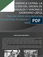 Presentación PPySL