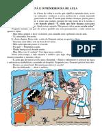 GUARANÁ E O PRIMEIRO DIA DE AULA.docx