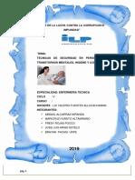 24290TECNICAS DE SEGURIDAD EN PACIENTES CON TRANSTORNOS MENTALES.docx